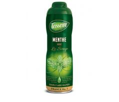 Teisseire Green Mint sirup 0,6l