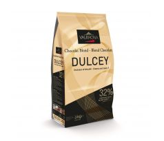 Feves Dulcey 32% - blond 3kg