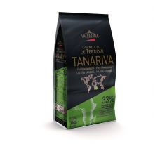 Feves Tanariva Milk 33% 3kg