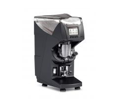 Nuova Simonelli MYTHOS TWO